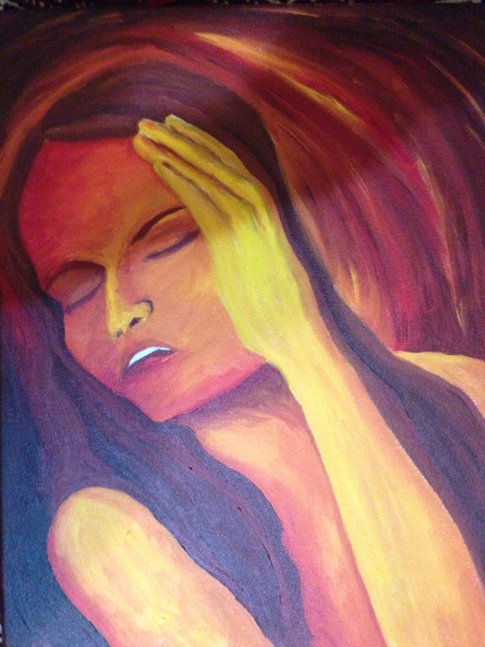 migraine_painting_Bates700